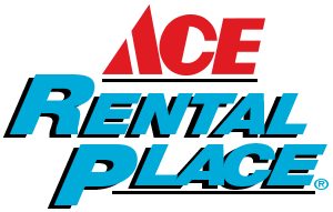 Reliable Rental Equipment at Lantana Ace Rental Place