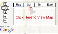 Google map Lantana Ace Hardware